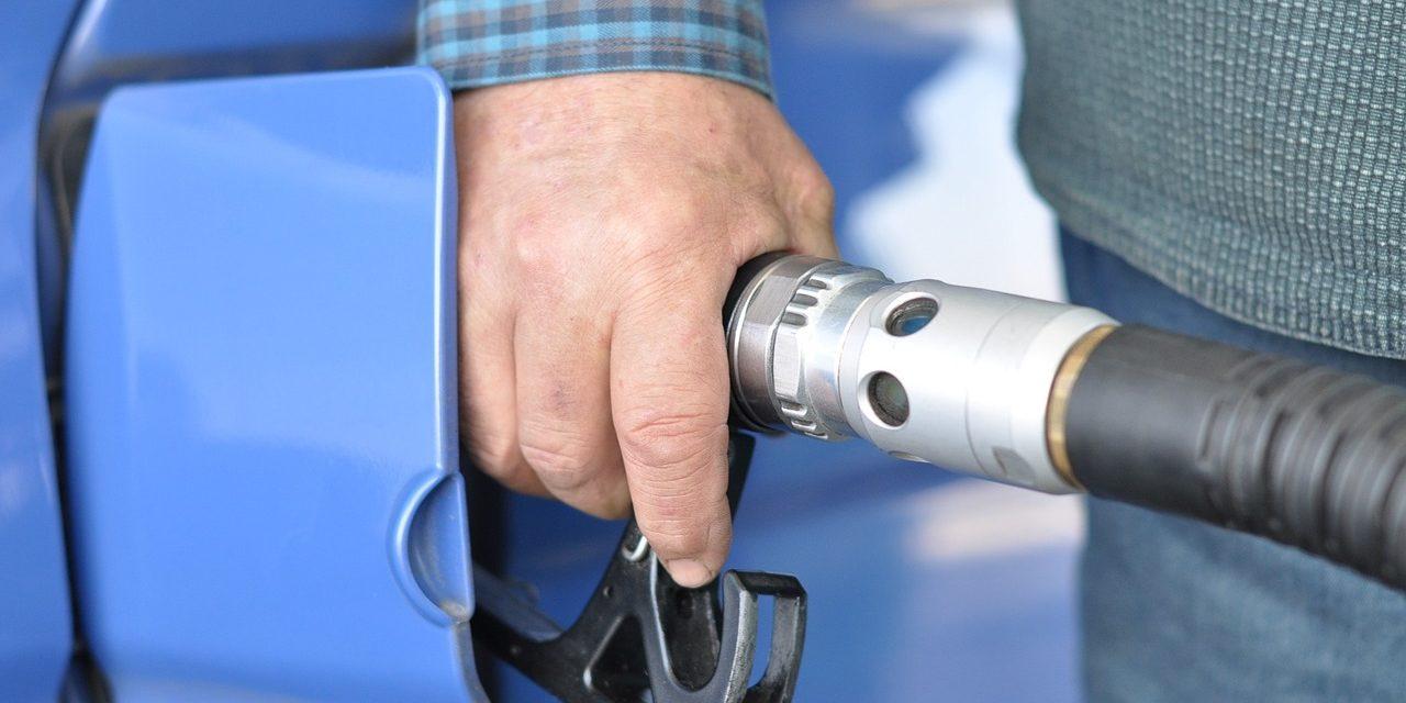 Mamy 20 sposobów aby oszczędzić paliwo podczas jazdy samochodem