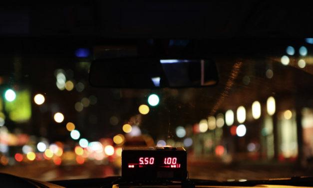Carpooling – tniemy koszty jazdy przez wspólne przejazdy