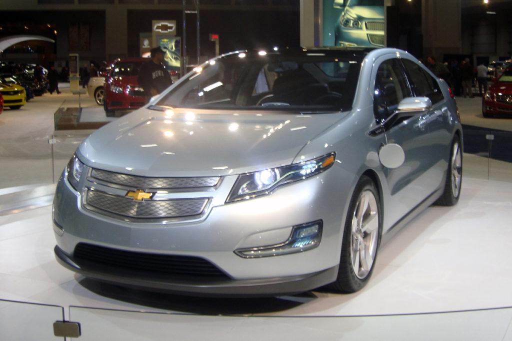 Chevrolet Volt WAS 2010 8852 1024x683