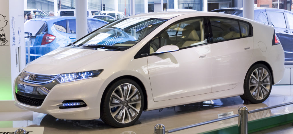 Honda Insight Concept 01 1024x468