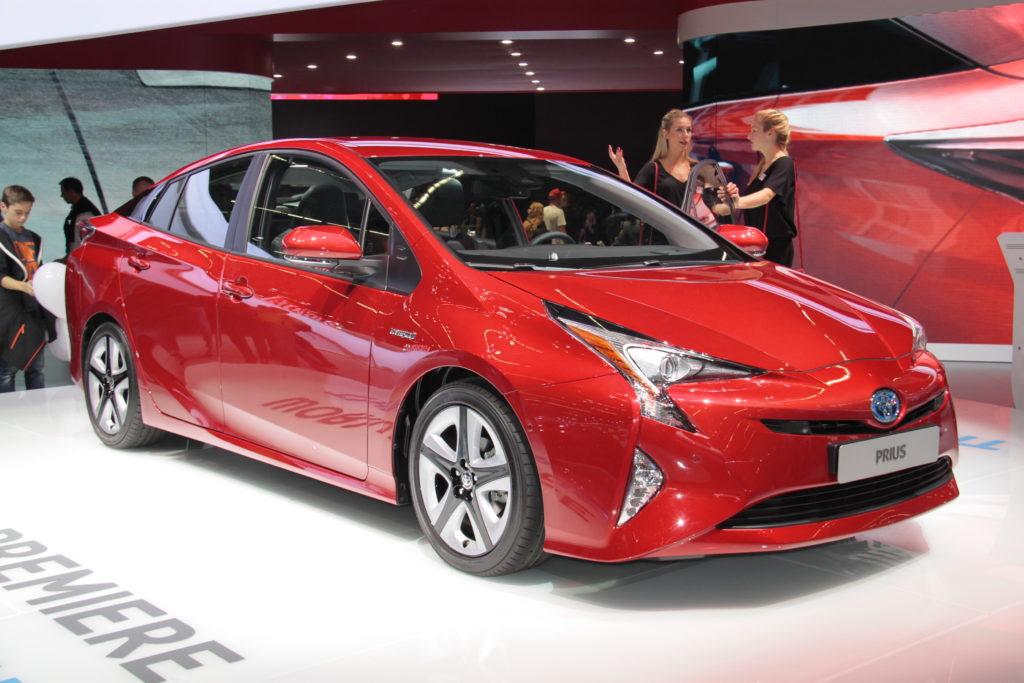 Toyota Prius 11 1024x683