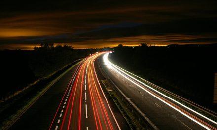 Autostrata – koszta przejazdu i przeznaczenie zapłaconej kwoty