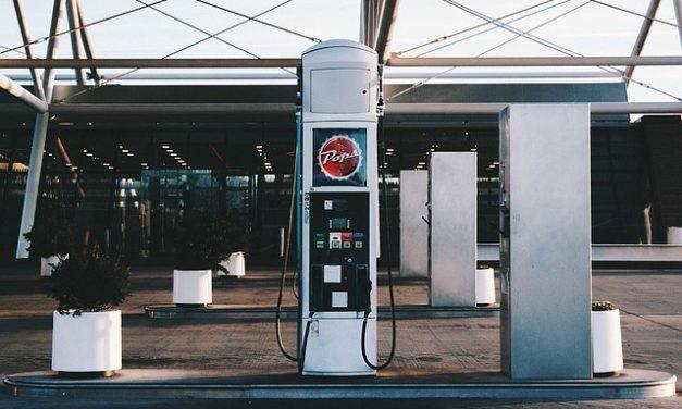 Instalacja gazowa – sposób na oszczędzanie paliwa