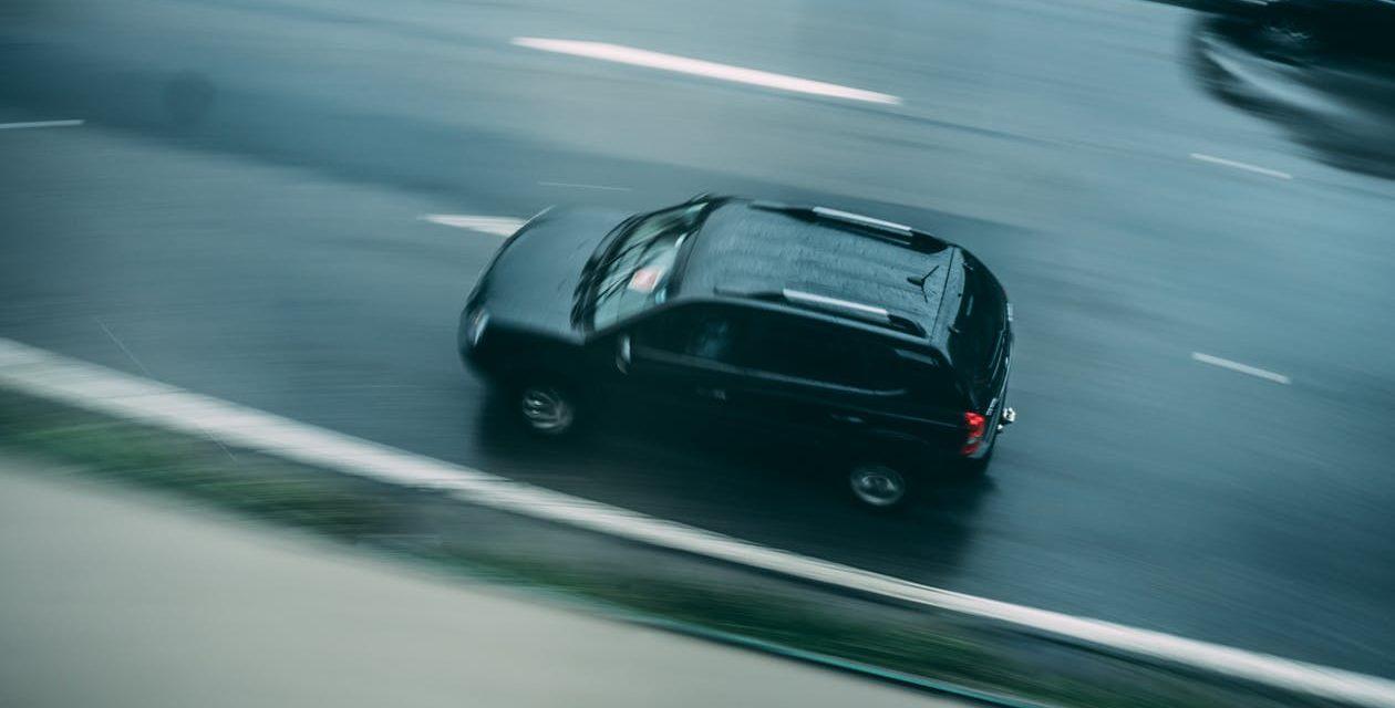 Jak obliczyć zużycie paliwa – od czego to zależy?