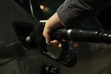 paliwo samochodowe wzrost cen 1
